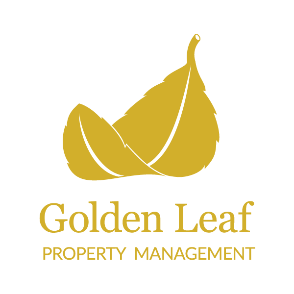 Golden Leaf Property Manager