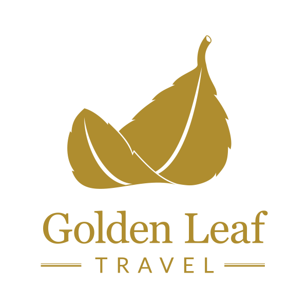 Golden Leaf Travel