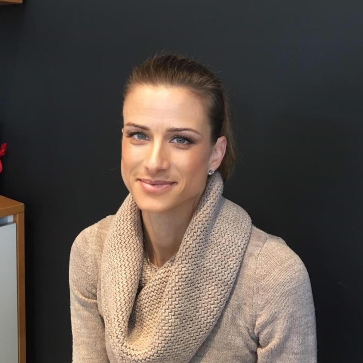 Ana Šošić